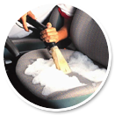 icone_higienizacao_autospa